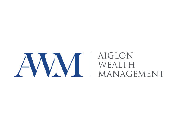 Aiglon Wealth Management