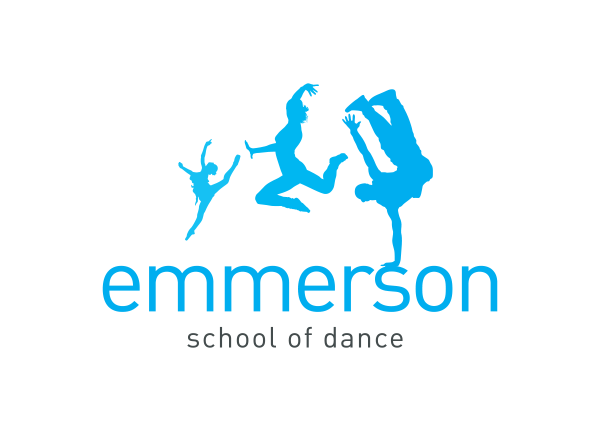 Emmerson School of Dance