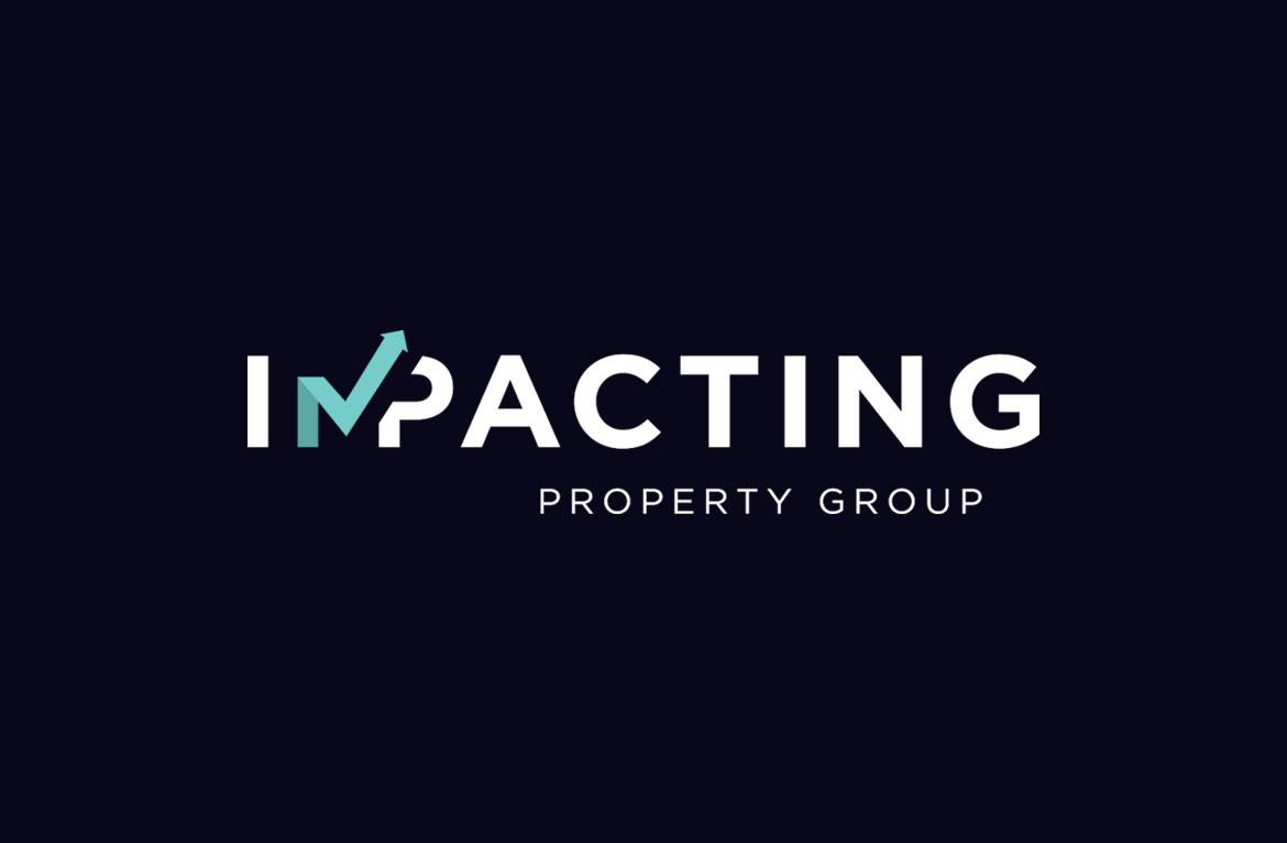 Impacting Property Group