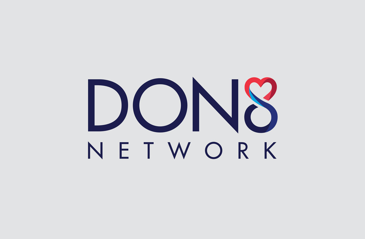 Don8 Network