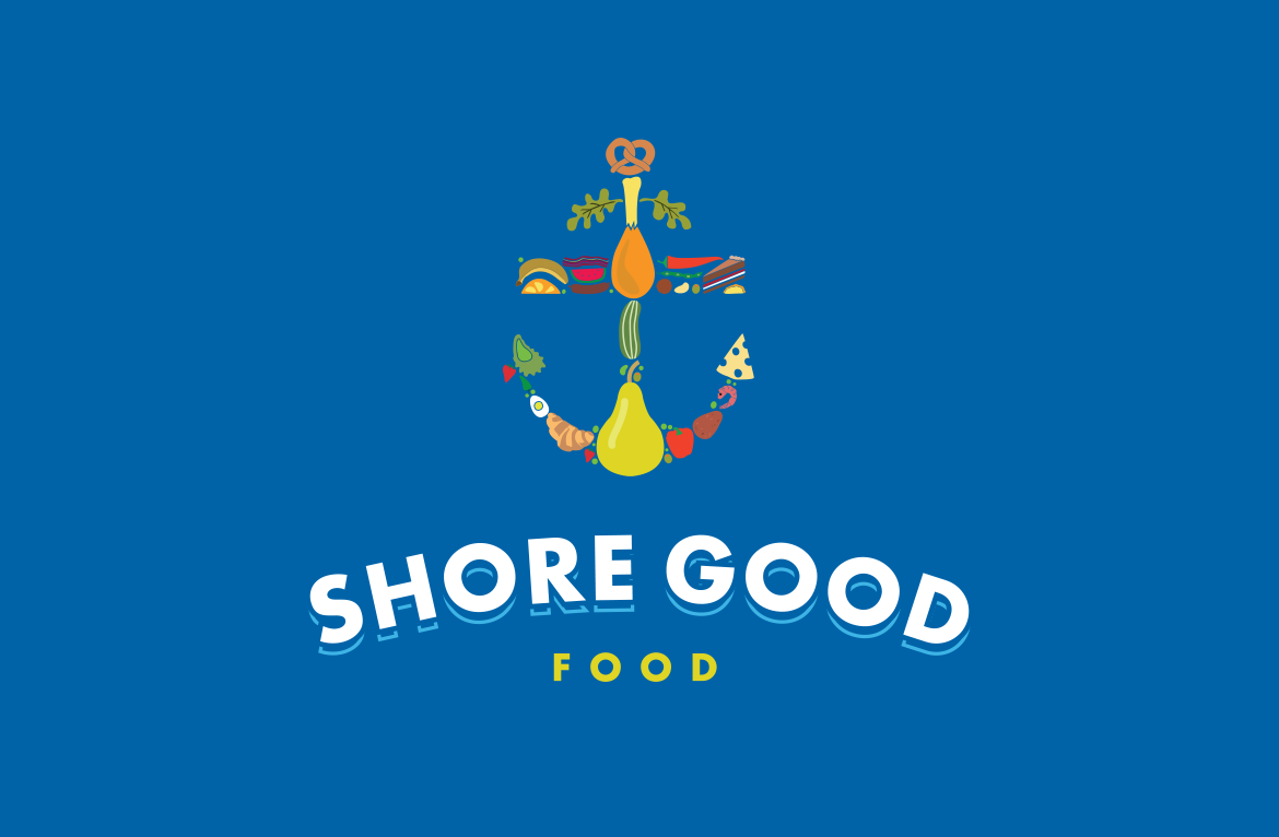 Shore Good Food