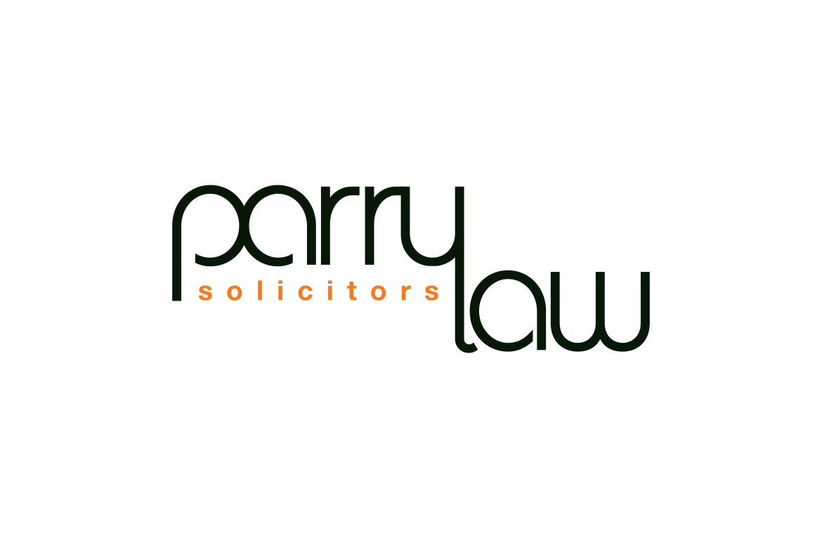 Parry Law Solicitors