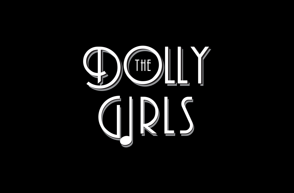 The Dolly Girls